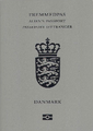 Danish Passport.png
