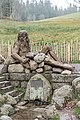 Danuvius-Figur auf der Bregquelle Donauursprung.jpg