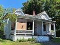 Danville North Queen Anne Home.jpg