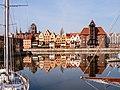 Danzig Krantor Lange Brücke-20070402-RM-094150.jpg