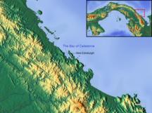 Darién (provins)