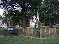 Darjes and kleist memorial frankfurt oder.jpg