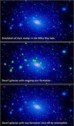 Radiation astronomy/Courses/Principles/Midterm quiz