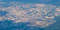 Darmstadt - Luftaufnahme - 02.jpg