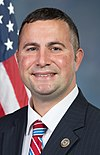 Darren Soto 115th Congress photo (cropped).jpg