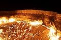 Darvaza Gas Crater (42435082502).jpg