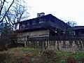Das Dorf Boshentzi ist ein nationales Architeturreservat am bewaldeten Nordhand des Stara-Planina-Gebirges - panoramio (5).jpg