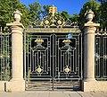 Das Gitter des Sommergartens in St.Petersburg 2H1A6189WI.jpg