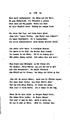 Das Heldenbuch (Simrock) IV 132.png