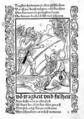 Das Narrenschiff – Faulheit.png