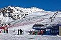 Das Skigebiet Sulden am Ortler in Südtirol. 11.jpg