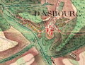 Dasburg Germany Ferraris 1777.png