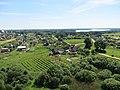 Daugai, Lithuania - panoramio (38).jpg