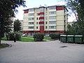 Daugavpils, Latvia - panoramio (40).jpg