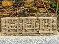 Daulatabad, Aurangabad - panoramio (156).jpg