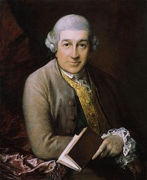 Garrick, David (1717-1779)