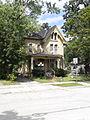 David J. Hemlock House.JPG