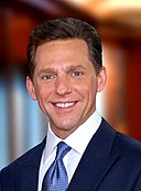 David Miscavige - Portrait.jpg