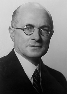 David Wilson (New Zealand politician) New Zealand politician (1880-1977)