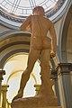 David de Miguel Angel - Galeria de la Academia de Florencia - 04.jpg