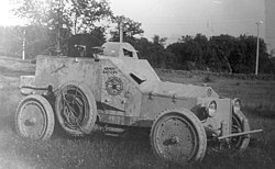 Davidson armored vehicle 1915.jpg