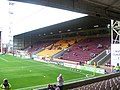 Davie Cooper Stand - geograph.org.uk - 3047178.jpg