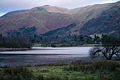 Day 4- Lake Grasmere and mountains (8435865057).jpg