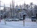 Day Snow (5605131162).jpg