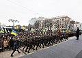 Day of Unity of Ukraine 2019 2.jpg