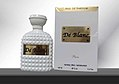 De-blanc-by-tauseef-perfumes.jpg