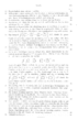 De Bernhard Riemann Mathematische Werke 045.png