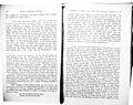 De Dialogus miraculorum (Kaufmann) 2 059.jpg