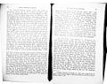 De Dialogus miraculorum (Kaufmann) 2 099.jpg