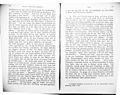 De Dialogus miraculorum (Kaufmann) 2 192.jpg