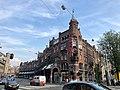 De Galerij aan de Raadhuisstraat, Grachtengordel, Amsterdam, Noord-Holland, Nederland - Flickr - w lemay.jpg