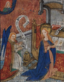 De Grey Hours f.38.r The Annunciation.png