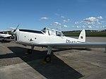 De Havilland Chipmunk (2524121574).jpg