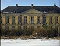 De Sint-Bernardusabdij, class. o.gevel - alg.zicht - frontaal - 356600 - onroerenderfgoed.jpg