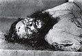 Dead Rasputin.jpg