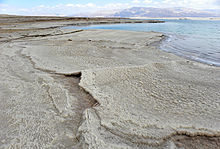 Dead Sea Halite View 031712.jpg