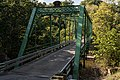 Dean Road Bridge on the Vermillion River from the southeast.jpg