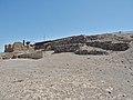 Death Valley Harmony Borax Works P4230753.jpg