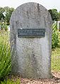 Deauville Communal Cemetery -8.JPG