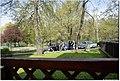 Debrecen 0388 (27984864801).jpg