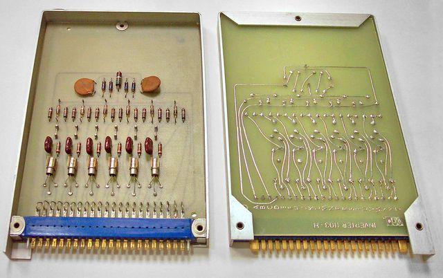 Dec SYSTEM BUILDING BLOCKS 1103.jpg