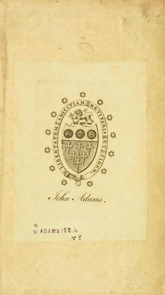 File:Decline and Fall of the Roman Empire Quarto Reprint vol 5.djvu