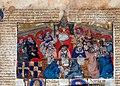 Decretals of Pope Boniface VIII - zoomed on the illustration.jpg