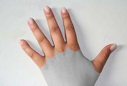 Finger - Wikipedia