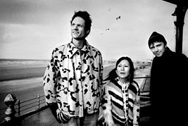 Deerhoof (band).jpg