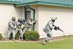 Defenders on Offensive 130912-Z-PA223-006.jpg